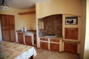 chambres-dhotes-vaucluse-paca-cuisine1