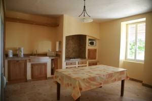 chambres-dhotes-vaucluse-paca-cuisine2