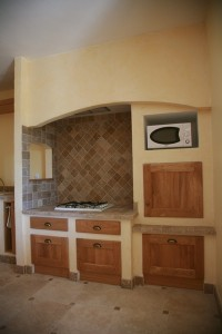 chambres-dhotes-vaucluse-paca-cuisine3