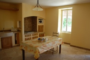 chambres-dhotes-vaucluse-paca-cuisine5