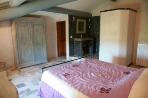 chambres-dhotes-vaucluse-paca-roseliane5